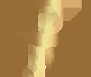 Lunula Clinic Wrocław